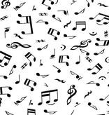 Muzieknootjes
