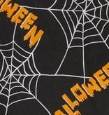 Halloween stoffen 02