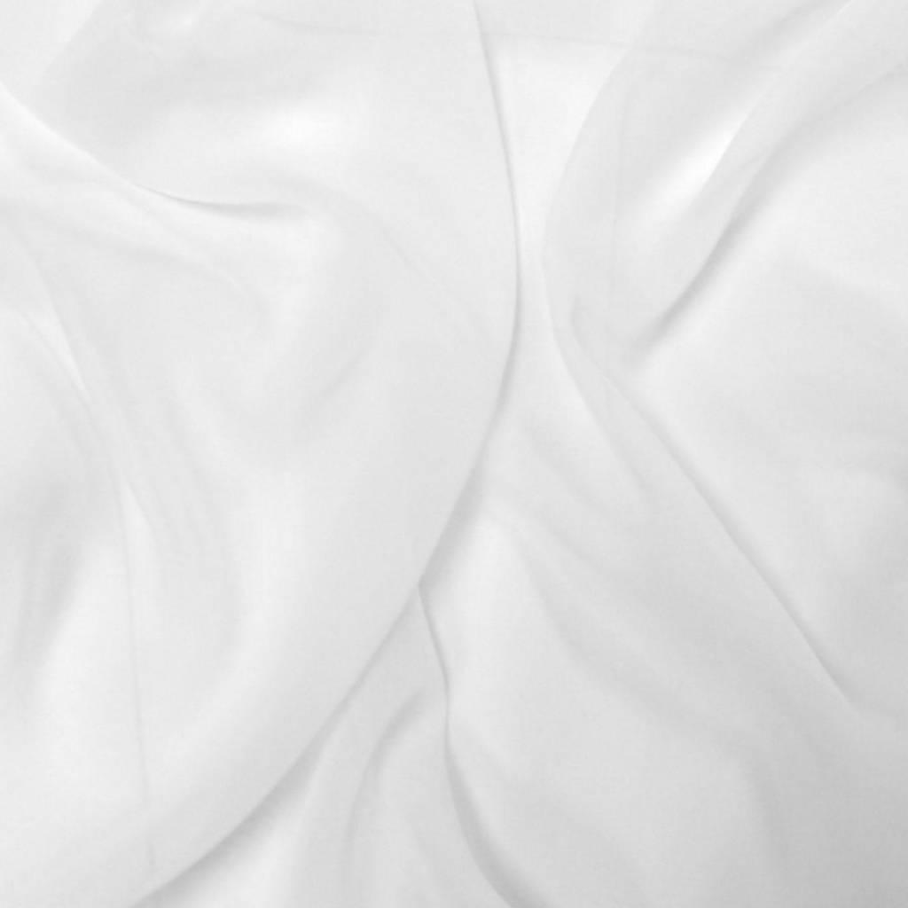 Bruidstule wit