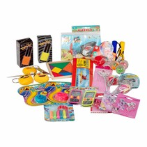 Toy's Assortment Box A - 300 pieces