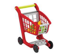Retail / Winkel Producten