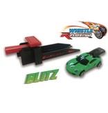 Whistle Racer Auto