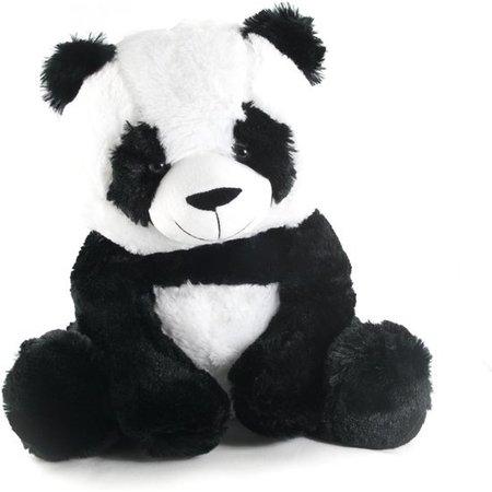 Panda Pluche 40cm
