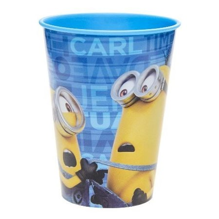 Cup, Minions 260ml