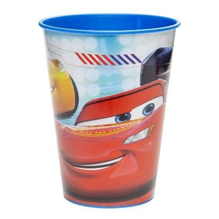 Beker, Cars 3 260ml