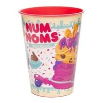 Cup, Num Noms 260ml