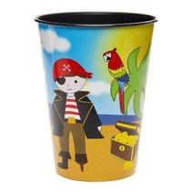Cup, Pirate 260ml
