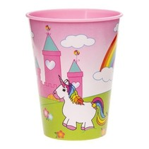Cup, Unicorn 260ml