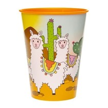 Cup, Alpaca 260ml