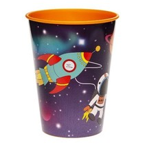 Cup, Space / Space 260ml