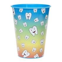 Cup, Teeth 260ml