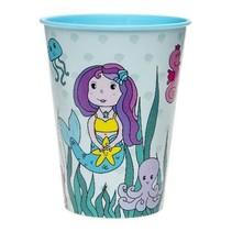 Cup, Mermaid 260ml