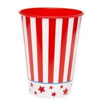 Cup, Candy / USA / Popcorn 260ml