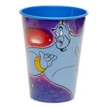 Cup, Aladdin 260ml