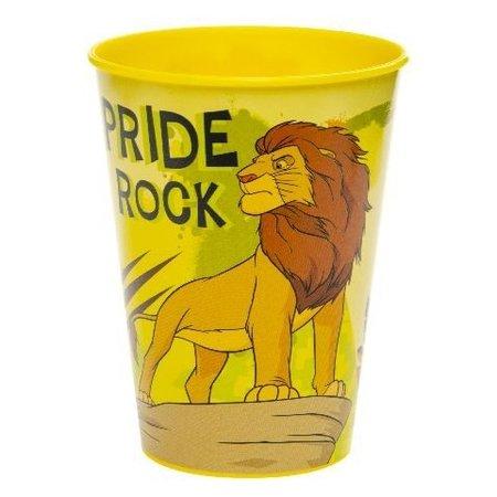 Tasse, der König der Löwen 260ml