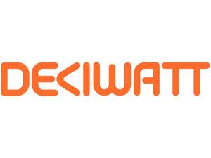 Deciwatt