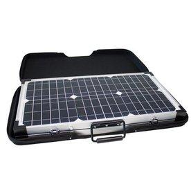Phaesun Solar Module Phaesun Fold Up 60