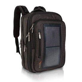 Packr Solar rugzak