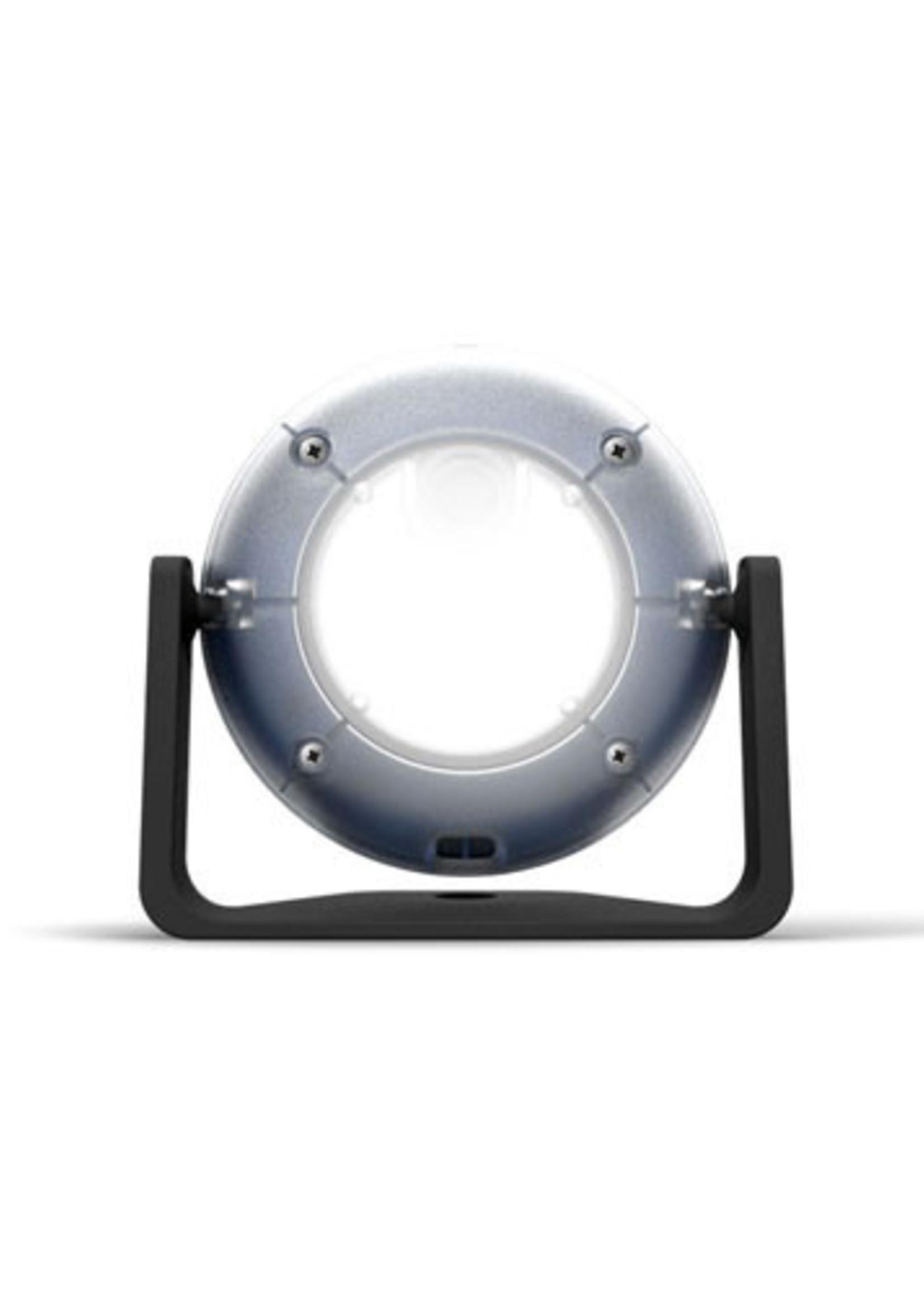 Phaesun Pico PV Lamp Niwa Uno 50