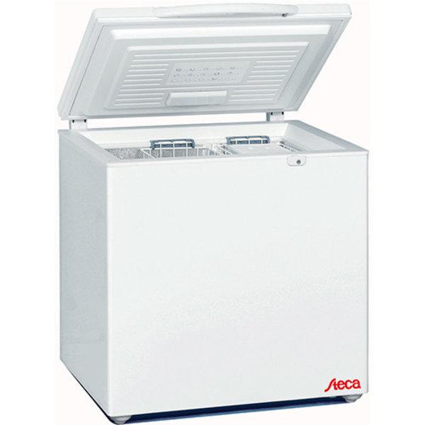 steca Steca Frigo/Congelateur 12/24V