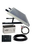 Phaesun Energy Generation Kit Solar Rise