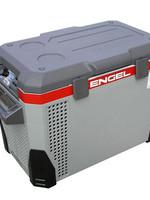 Engel Cool Box Engel