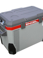 Engel Cool Box
