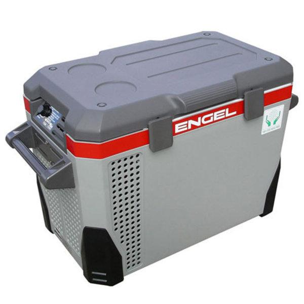 Engel Cool Box Engel MR040F
