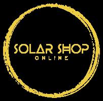 SolarShop.online