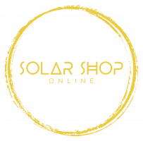 SolarShop.online -Design products that use free energy to function