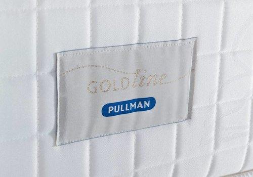 Pullman matras