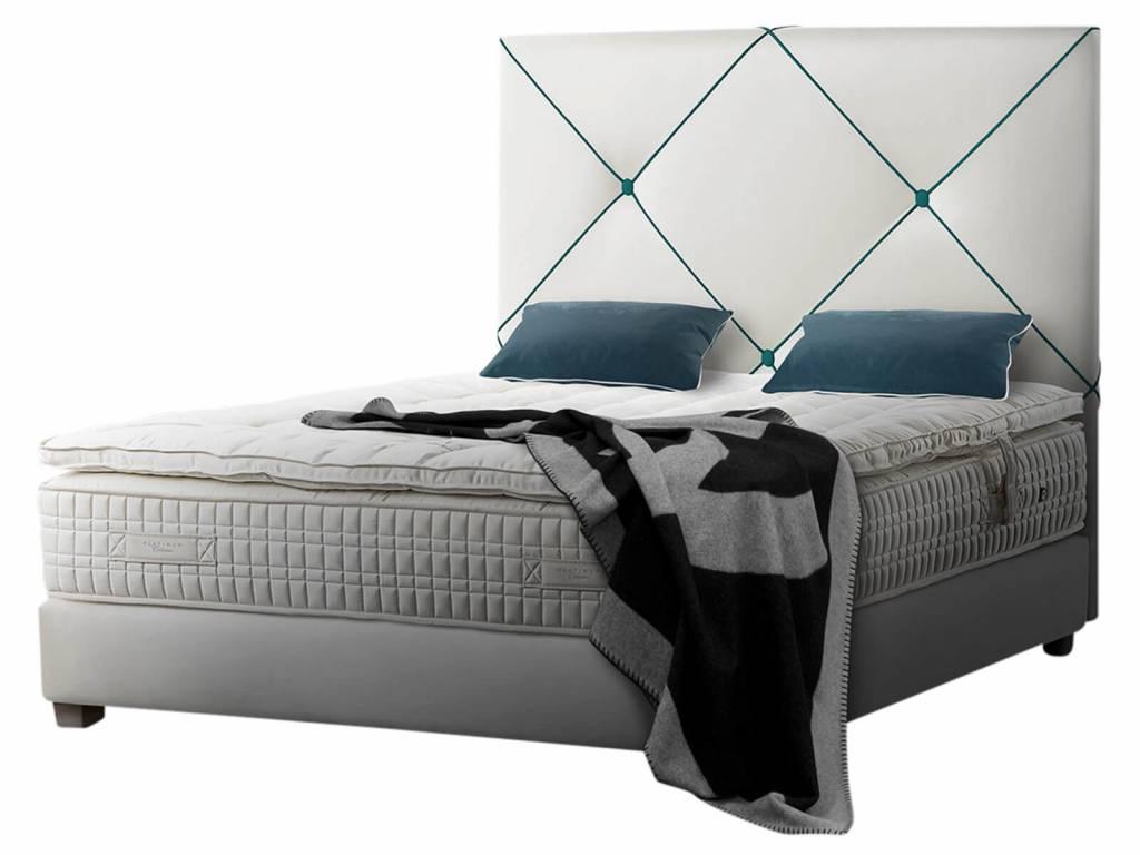 Carat Koudschuim Matras : Treca paris carat boxspring beds & bedding
