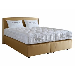 Vispring Tiara Superb Boxspring