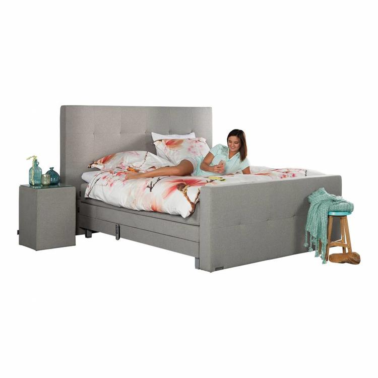 Caresse 9710 Boxspring