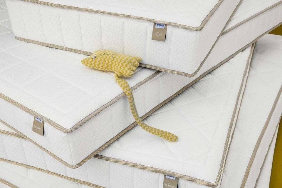 Matras Kopen Auping : Het juiste auping matras kopen? beds & bedding