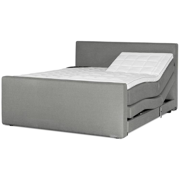 Caresse 5400 Boxspring