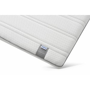 Auping Comfort Topper