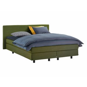 Auping Dublin Original Boxspring