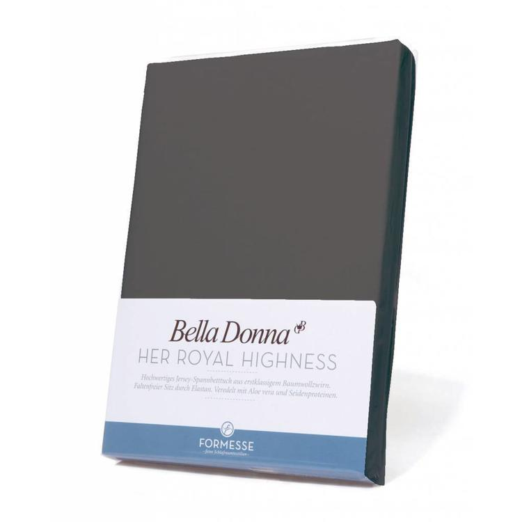Formesse Bella Donna Jersey Hoeslaken - Lichtantraciet