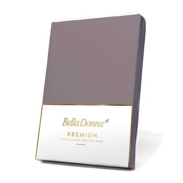 Formesse Bella Donna Premium Jersey Hoeslaken - Amethist