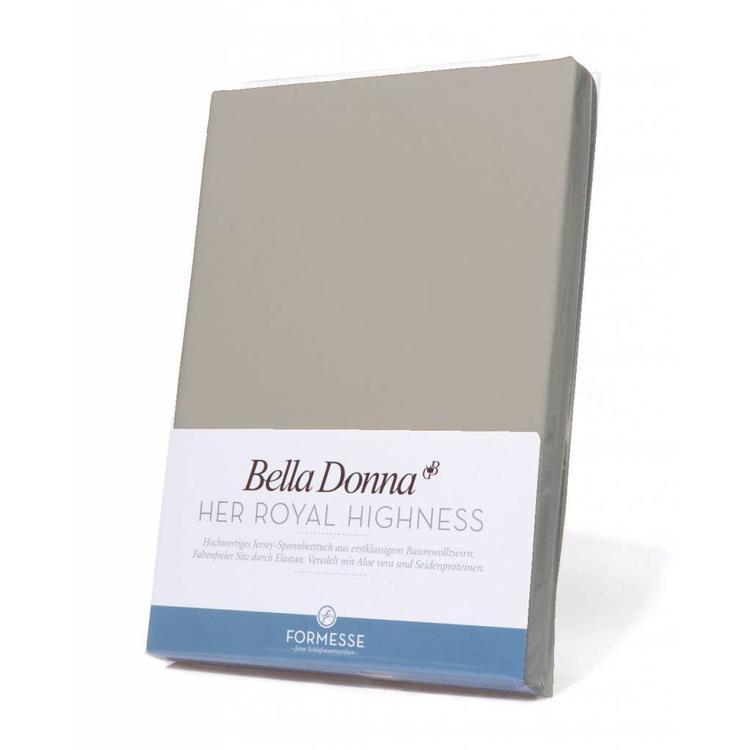 Formesse Bella Donna Alto Hoeslaken - Parelgrijs