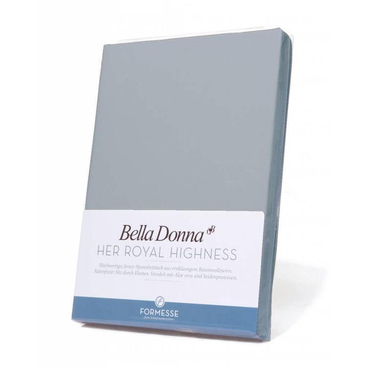 Formesse Bella Donna Alto Hoeslaken - Lichtgrijs