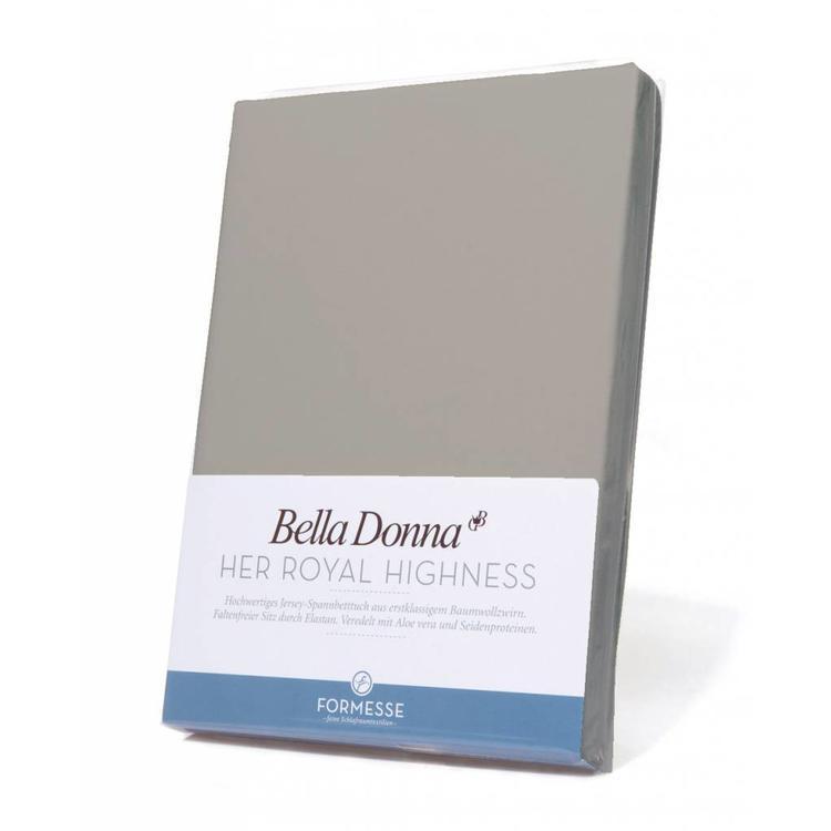 Formesse Bella Donna Alto Hoeslaken - Grijs