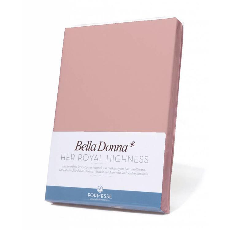 Formesse Bella Donna Alto Hoeslaken - Oudroze