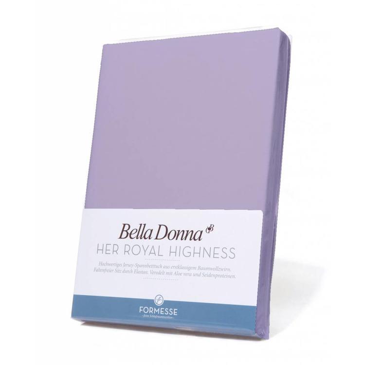 Formesse Bella Donna Alto Hoeslaken - Sering