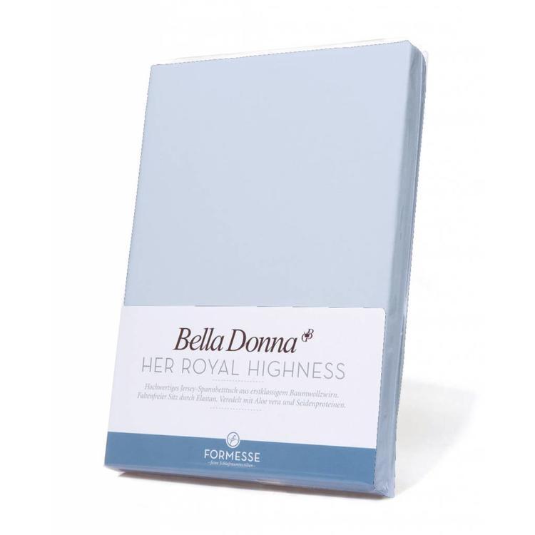 Formesse Bella Donna Alto Hoeslaken - Hemelsblauw