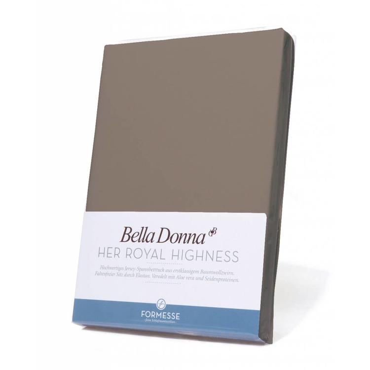 Formesse Bella Donna Alto Hoeslaken - Platina
