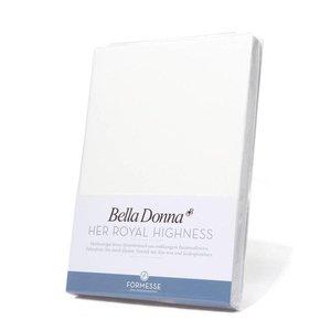 Formesse Bella Donna XL Topperhoeslaken