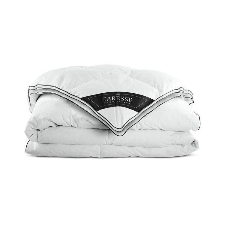 Caresse Platinum Polar 4-Seizoenen Dekbed