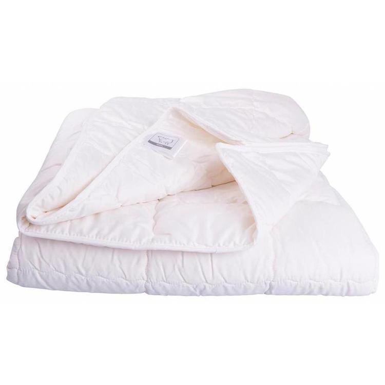 Beds & Bedding Zeester 4-Seizoenen Dekbed